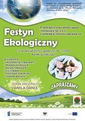 festyn_ekologiczny