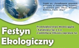 festyn_ekologiczny_pwik_baner_www