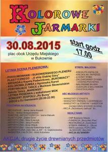 kolorowe_jarmarki