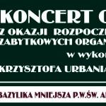 mok_koncert_organowy_04_10_2015_baner