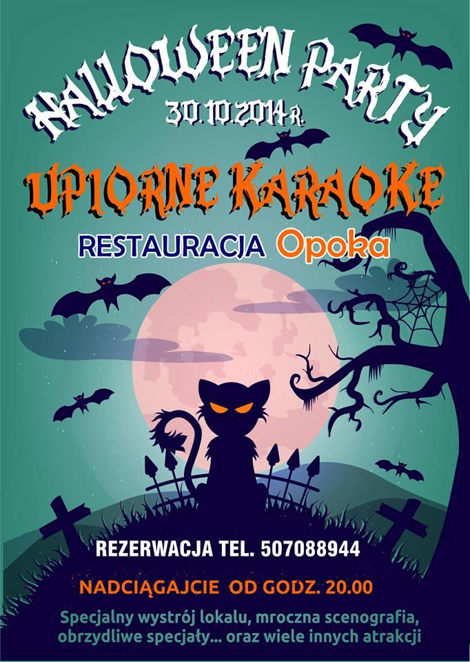 opoka_karaoke