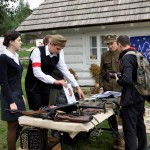 mok_wystawa_militarna