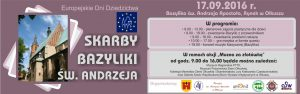 mok_skarby_bazyliki_baner