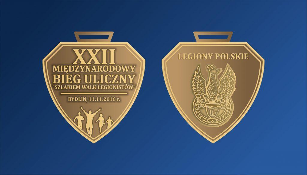 35669_38939_medal