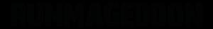 logo_runmageddon_czarne_1