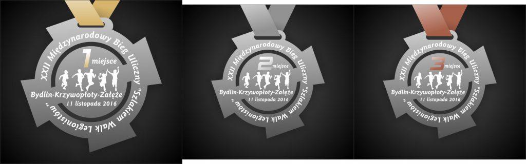 medal-dladzieci