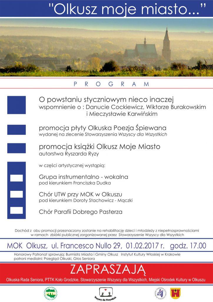 mok_olkusz_moje_miasto_plakat